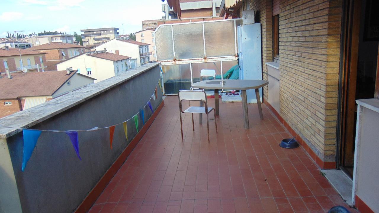 cerca Perugia  San Sisto ATTICO VENDITA