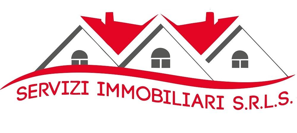 Filiale Perugia